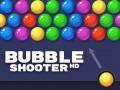 Juegos Bubble Shooter