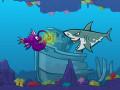 Juegos Fish Eat Fish