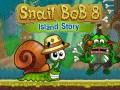 Juegos Snail Bob 8