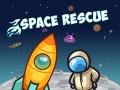 Juegos Space Rescue