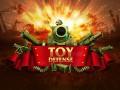 Juegos Toy Defense