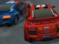 Juegos Y8 Racing Thunder