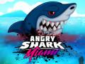 Juegos Angry Shark Miami