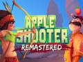 Juegos Apple Shooter Remastered