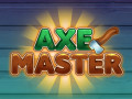 Juegos Axe Master