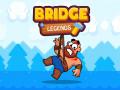 Juegos Bridge Legends Online