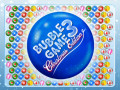 Juegos Bubble Game 3: Christmas Edition