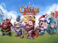Juegos Castle Defense