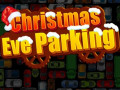 Juegos Christmas Eve Parking