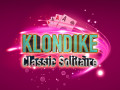 Juegos Classic Klondike Solitaire Card Game