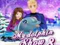 Juegos Dolphin Show 8