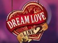 Juegos Dream Love Link 2