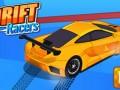 Juegos Drift Racers