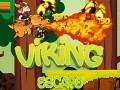 Juegos EG Viking Escape
