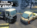 Juegos Extreme Offroad Cars 3: Cargo