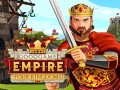 Juegos GoodGame Empire