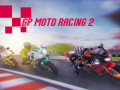 Juegos GP Moto Racing 2