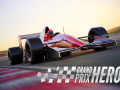 Juegos Grand Prix Hero