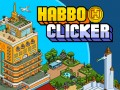 Juegos Habboo Clicker
