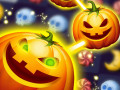 Juegos Happy Halloween