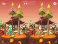 Juegos Hidden Lands