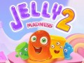 Juegos Jelly Madness 2