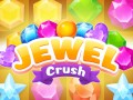 Juegos Jewel Crush