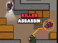 Juegos Killer Assassin