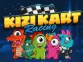 Juegos Kizi Kart