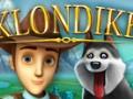 Juegos Klondike