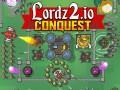 Juegos Lordz2.io