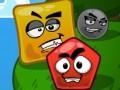 Juegos Mad Shapes 2