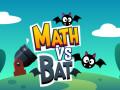 Juegos Math vs Bat