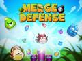 Juegos Merge Defense