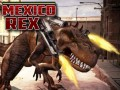 Juegos Mexico Rex