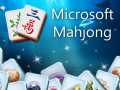 Juegos Microsoft Mahjong
