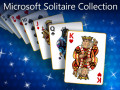 Juegos Microsoft Solitaire Collection