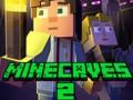 Juegos Minecaves 2
