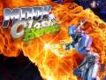 Juegos Moon Clash Heroes