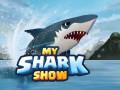 Juegos My Shark Show