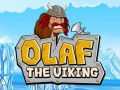 Juegos Olaf the Viking