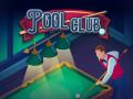 Juegos Pool Club