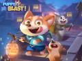 Juegos Puppy Blast