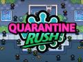 Juegos Quarantine Rush