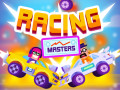 Juegos RacingMasters