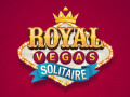 Juegos Royal Vegas Solitaire