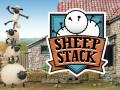 Juegos Shaun The Sheep Sheep Stack