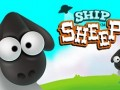 Juegos Ship The Sheep