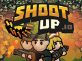 Juegos Shootup.io