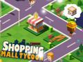 Juegos Shopping Mall Tycoon